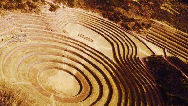 Cosa vedere a Cusco