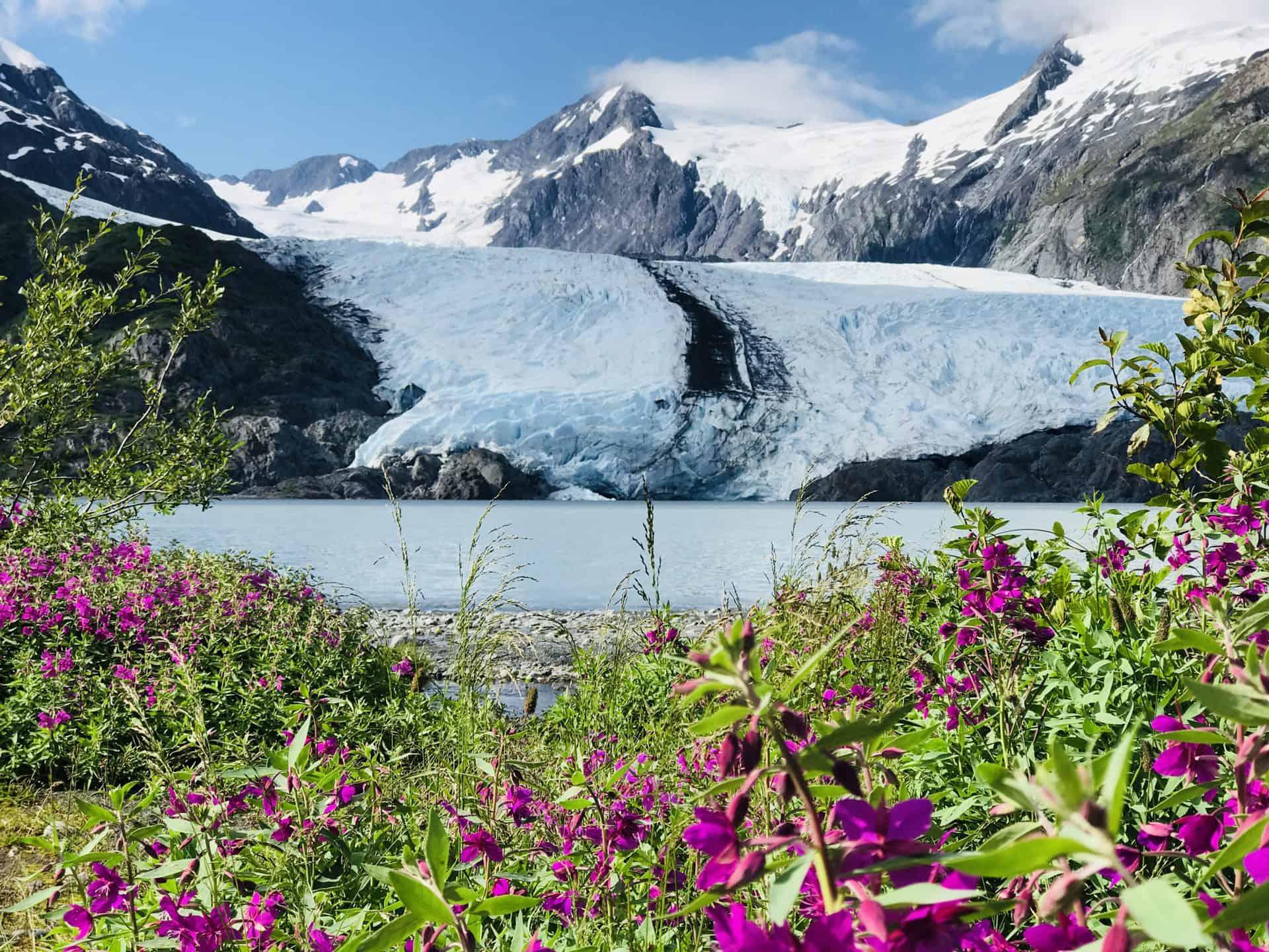 Alaska dating spettacolo