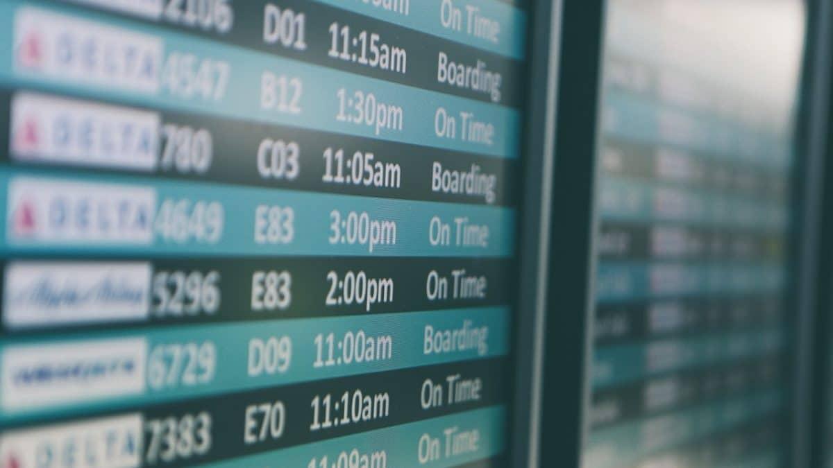 rimborso ritardo e cancellazione volo